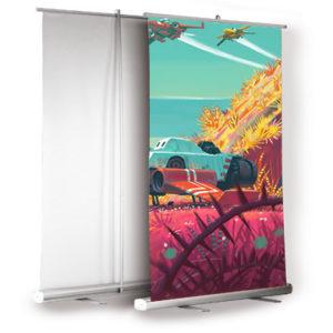Roll-up-Banner-Eco-Tmb-kopie