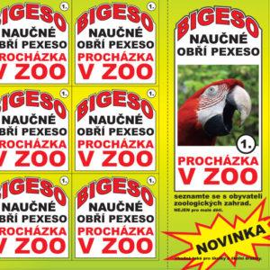 bigeso-01-zoo-1
