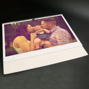 kalendar-vlastni-foto