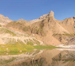 panoramaticke-fotky-10_Alpy 06