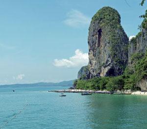 panoramaticke-fotky-14_Phra Nang beach