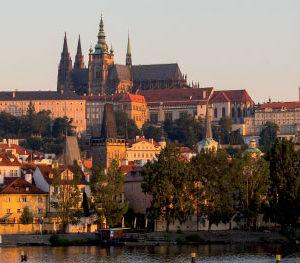 panoramaticke-fotky-15_Praha 01