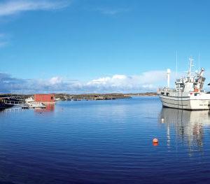 panoramaticke-fotky-19_Marina Gulen Norsko