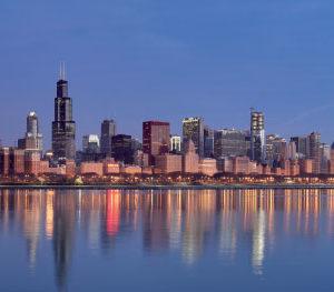 panoramaticke-fotky-2_chicago 1