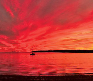 panoramaticke-fotky-4_sunrise 2