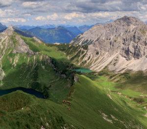 panoramaticke-fotky-5_Alpy 01