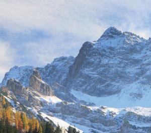 panoramaticke-fotky-6_Alpy 02