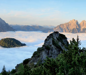 panoramaticke-fotky-9_Alpy 05