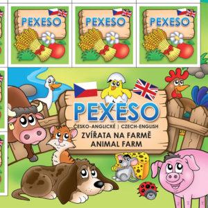 pexeso_farma-kreslene-1