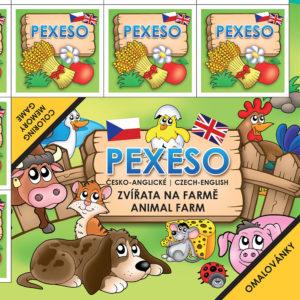 pexeso_farma-kreslene_omalovanky-1